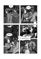 Pigs cautionary night tales Page 77 by RyuKais-Comix
