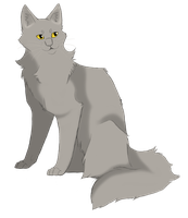 Dovewing by Lithestep
