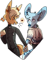[COLLAB] astroos by shayxy
