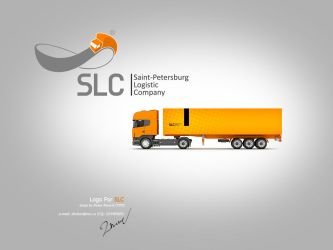 SLC_logo by TIT0