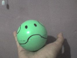 My Haro by daigospencer