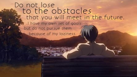 Anime Quote #415 by Anime-Quotes
