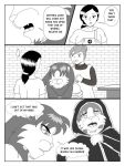 A_childhood_friend_Page 003 by OMIT-Story