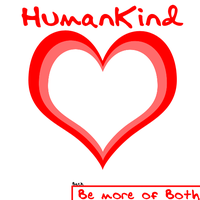 HumanKind by neilorians