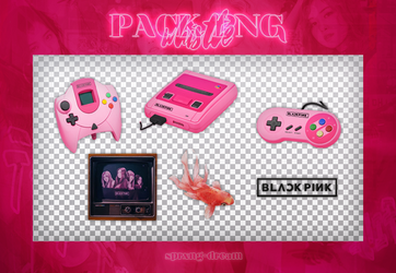 PACK PNG.WHISTLE by sprxng-dream
