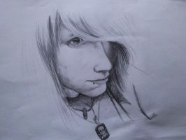 for you by KateTale