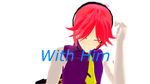[MMD] HELP NEEDED by Mario810