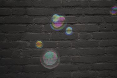 BUBBLES, BUBBLES EVERYWHERE. by 13-15-15-14-10-1
