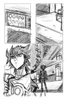 Chap 1 -Supplemental Page 3 by Horoko
