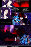 heartcore:. chp 02 page 85 by tlwelker