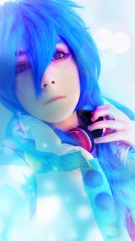 Aoba Cosplay (2) by betweenmyface