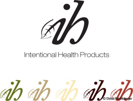 Intentional Health Products by mac1388