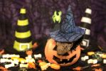 Nestle's First Halloween (2017) - 6997 by creative1978