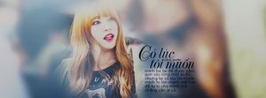 [040116] Quotes Hani by Byunryexol