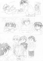 Some Kind of Story p 12 by Yamilisa