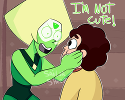FEAR ME, YOU CLOD! by Sailor-sheep