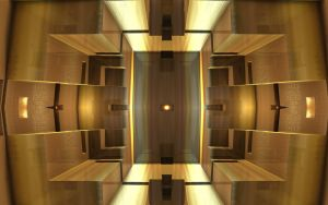 Mystery rooms2 by Topas2012
