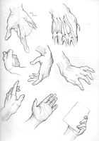 Hands by unit-3992