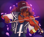 Play from the Soul by TheCoconutChild1