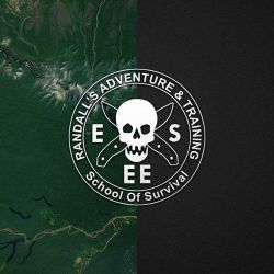ESEE Knives Wallpapers by DoNotThrowAway