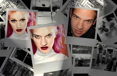 gwen plus cody equals scary by secondhandsmokke