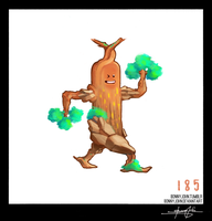 Sudowoodo!  Pokemon One a Day, Series 2!