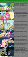 FlutterCord Moments Part 2/2 (Edited) by NightmareDerpy