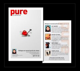 Pure by ecpowell