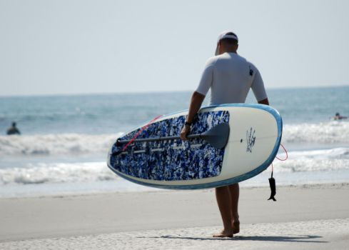surf by cherly2244