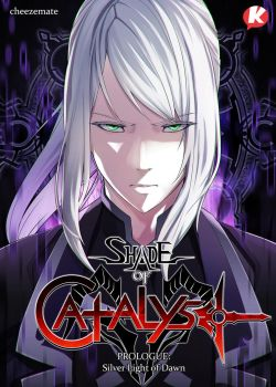 Shade of Catalyst_PROLOGUE by dream-of-abell