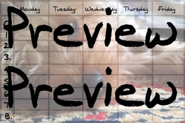 Timetable Molly by varjules