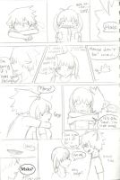 SoxMA Comic pg. 7 by guardian-angel15