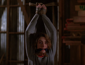 Madchen Amick in Twin Peaks (1990) - 3 by josSnaps