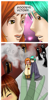 In Mid-Snog +DH Spoilers?+ by anamelie
