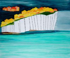 25 . 01 . 2010 by MeralSarioglu