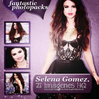 +Selena Gomez 76. by FantasticPhotopacks