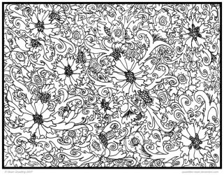 TO COLOUR LINEART 13_quaddles by Quaddles-Roost