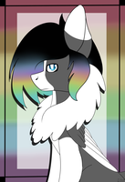 Solar Hooves :AT: by Fizzy2014
