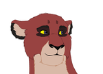 Lion King Sona Redesign by Redspets