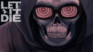 UNCLE DEATH by eleaclarisse