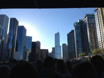 Chicago by Shadow-Hunter-Is-In