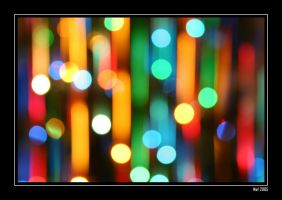 Your Christmas... by MarcoFiorentini