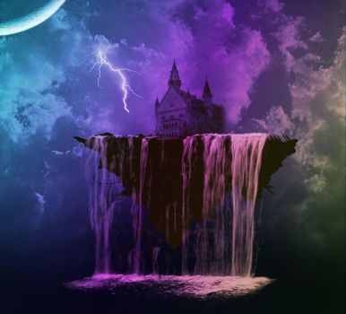 Premade Background  814 by AshenSorrow
