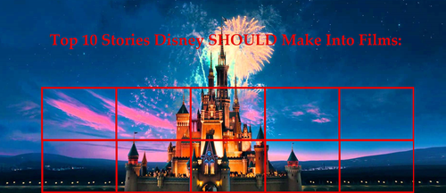 Movies That Disney Need To Make BASE by Rosie-Love98