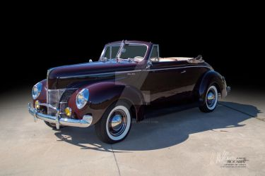 1940 Ford Deluxe DSC4022 by amillar1234