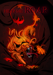 House Lannister by Alaiaorax