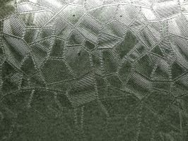 Glass Texture 01 by Aimi-Stock