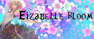 Elizabelle Bloom RP ICON by Novalliez