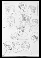 Nha Trang Sketchbook- Page 33 by scratchmark