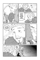 DAI - Victory page 7 by TriaElf9
